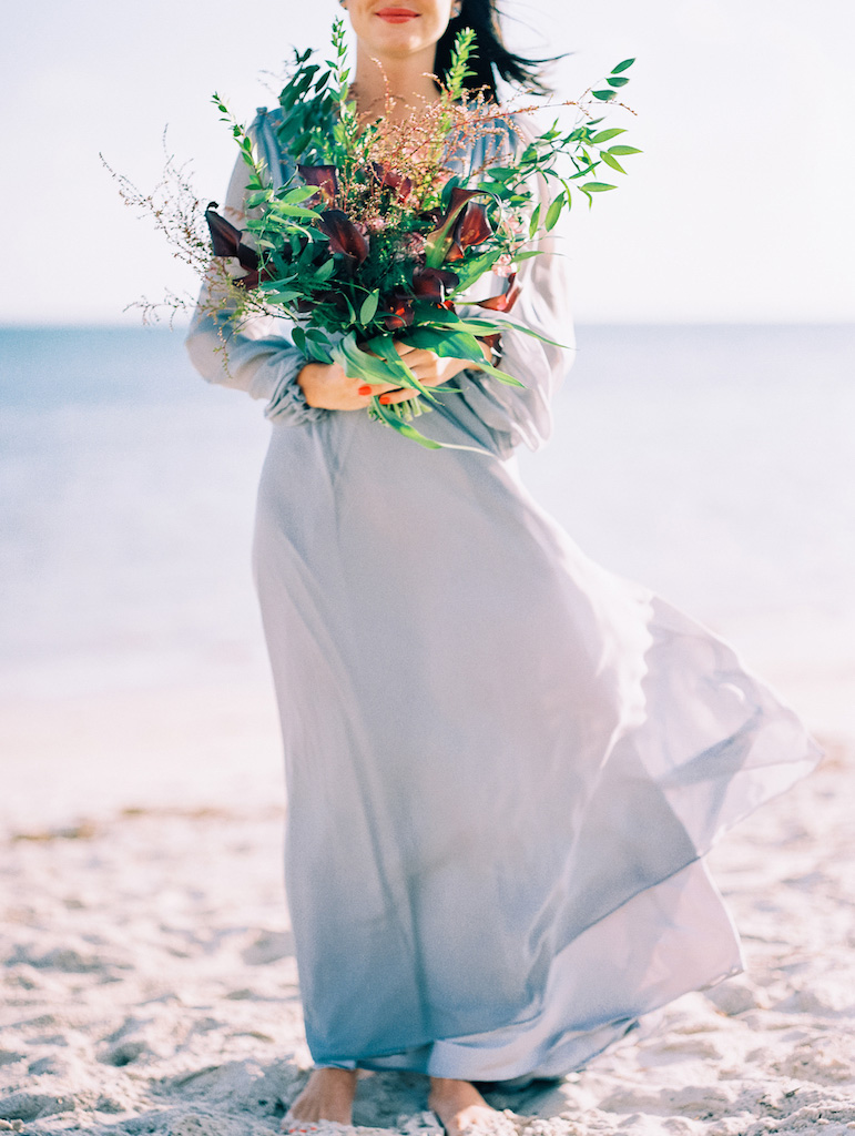 smathers_beach_wedding_portrait.jpg