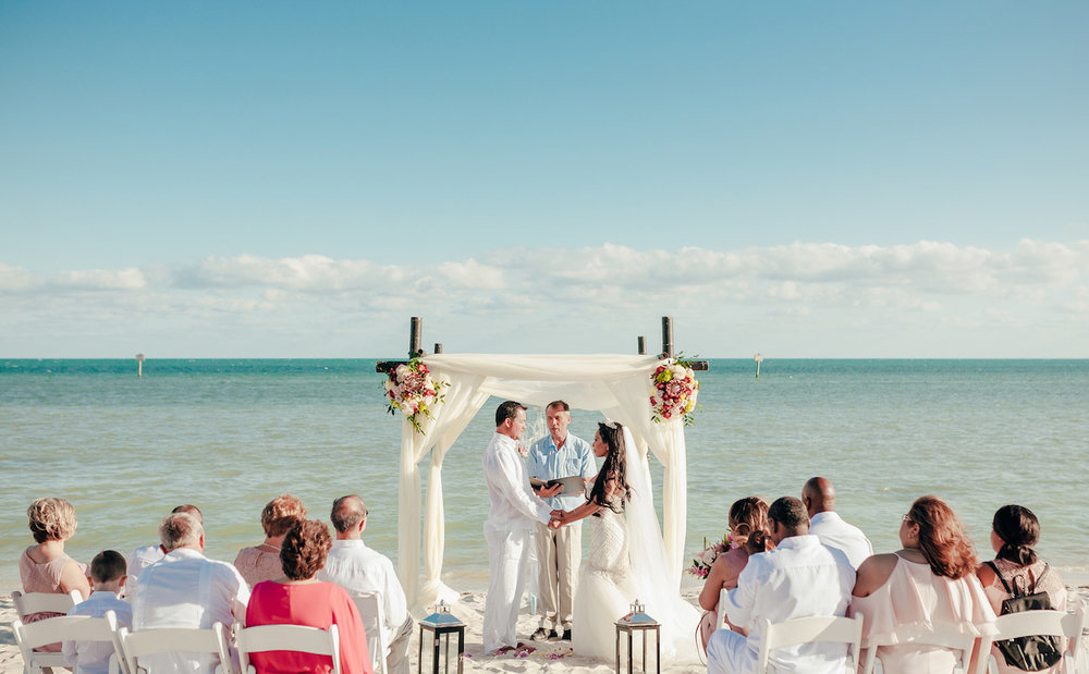 key west wedding pictures.jpg