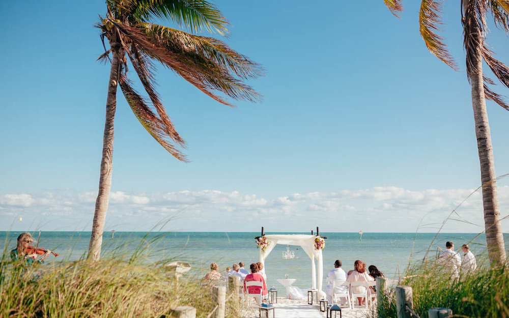 Key_West_beach_wedding.jpg