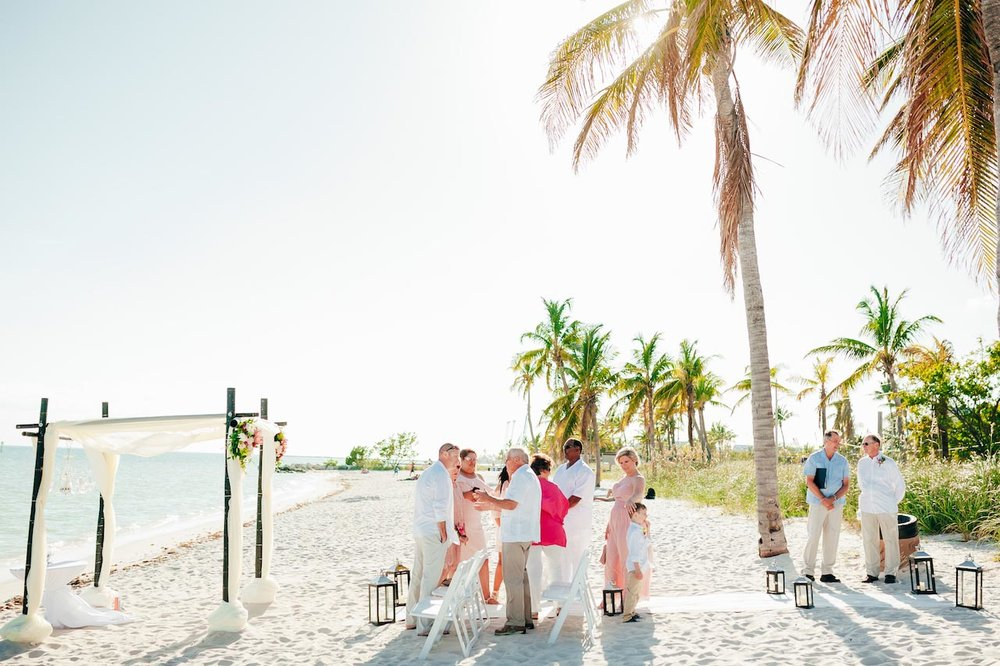 smathers_beach_wedding_florida.jpg