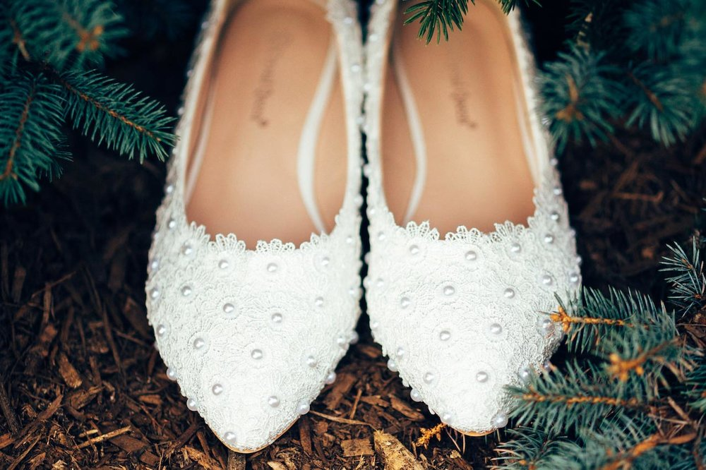 wedding-shoes.jpg