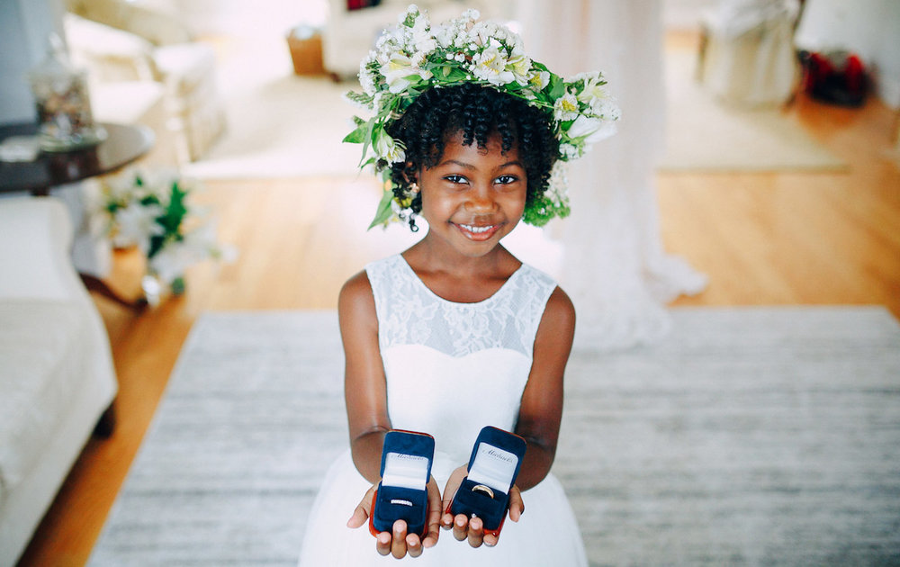 flower-girl-with-the-rings.jpg