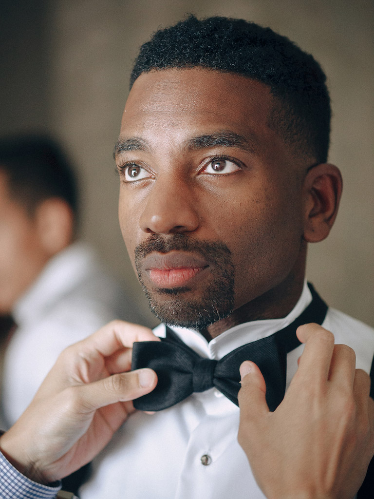 ct-wedding-groom-portrait.jpg