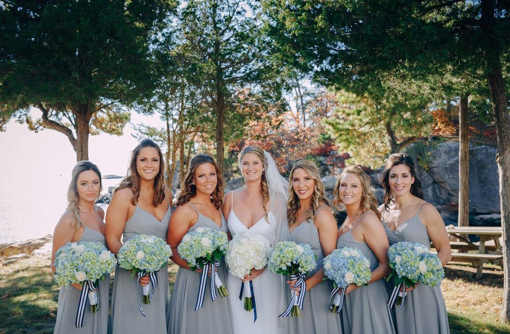 bridesmaid-pictures.jpg