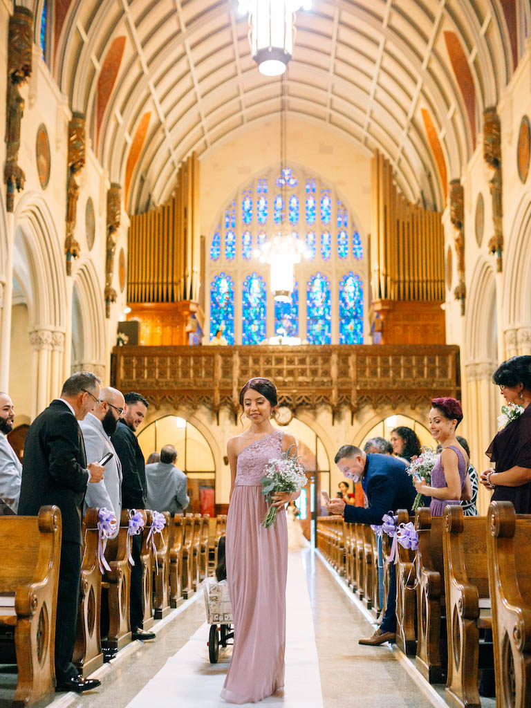 flower-girl-at-church.jpg
