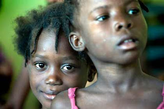 haiti_children_lores.jpg