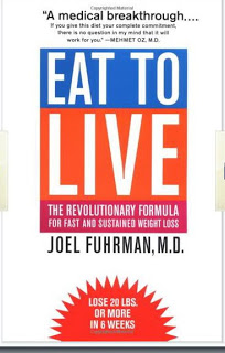 eat.to.live.jpg