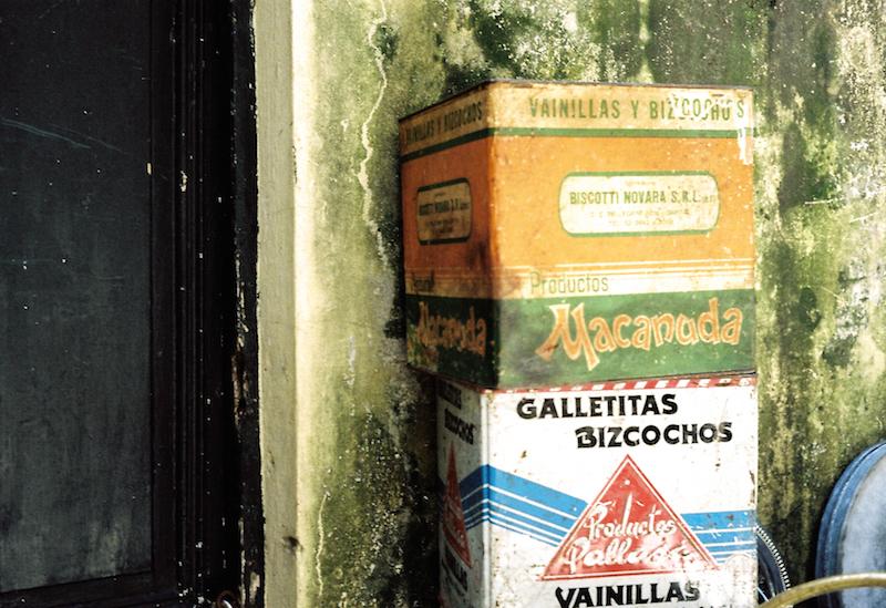 Buenos-Aires-by-Katarina-Dahlstrom-01.jpg
