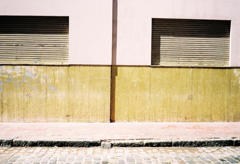 Buenos-Aires-by-Katarina-Dahlstrom-12.jpg