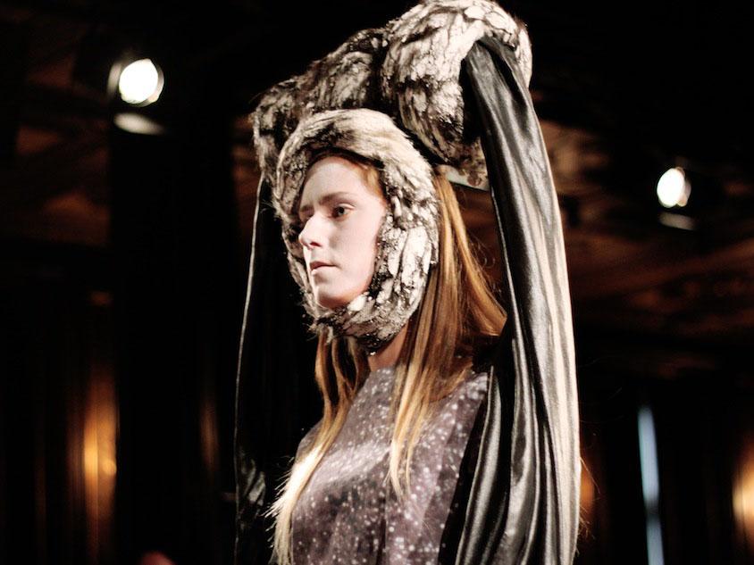 Future-of-fashion-by-Katarina-Dahlstrom-01.jpg