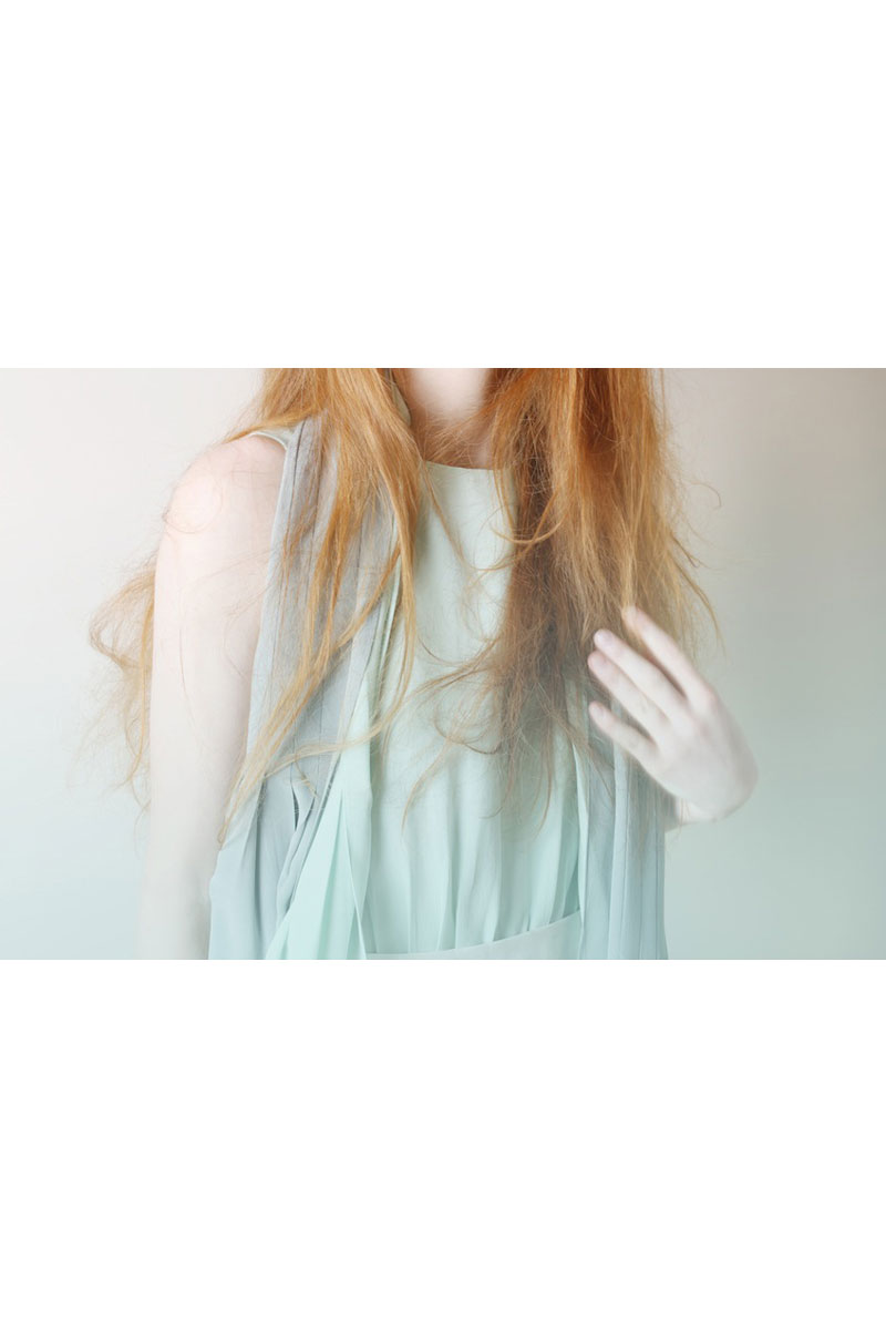 Yvonne-Laufer-x-MUUSE-by-Katarina-Dahlstrom-37.jpg