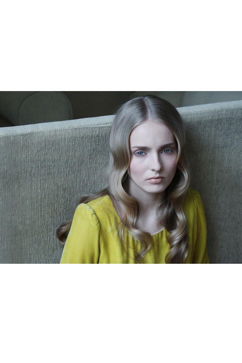 Natalia-by-Katarina-Dahlstrom-19.jpg
