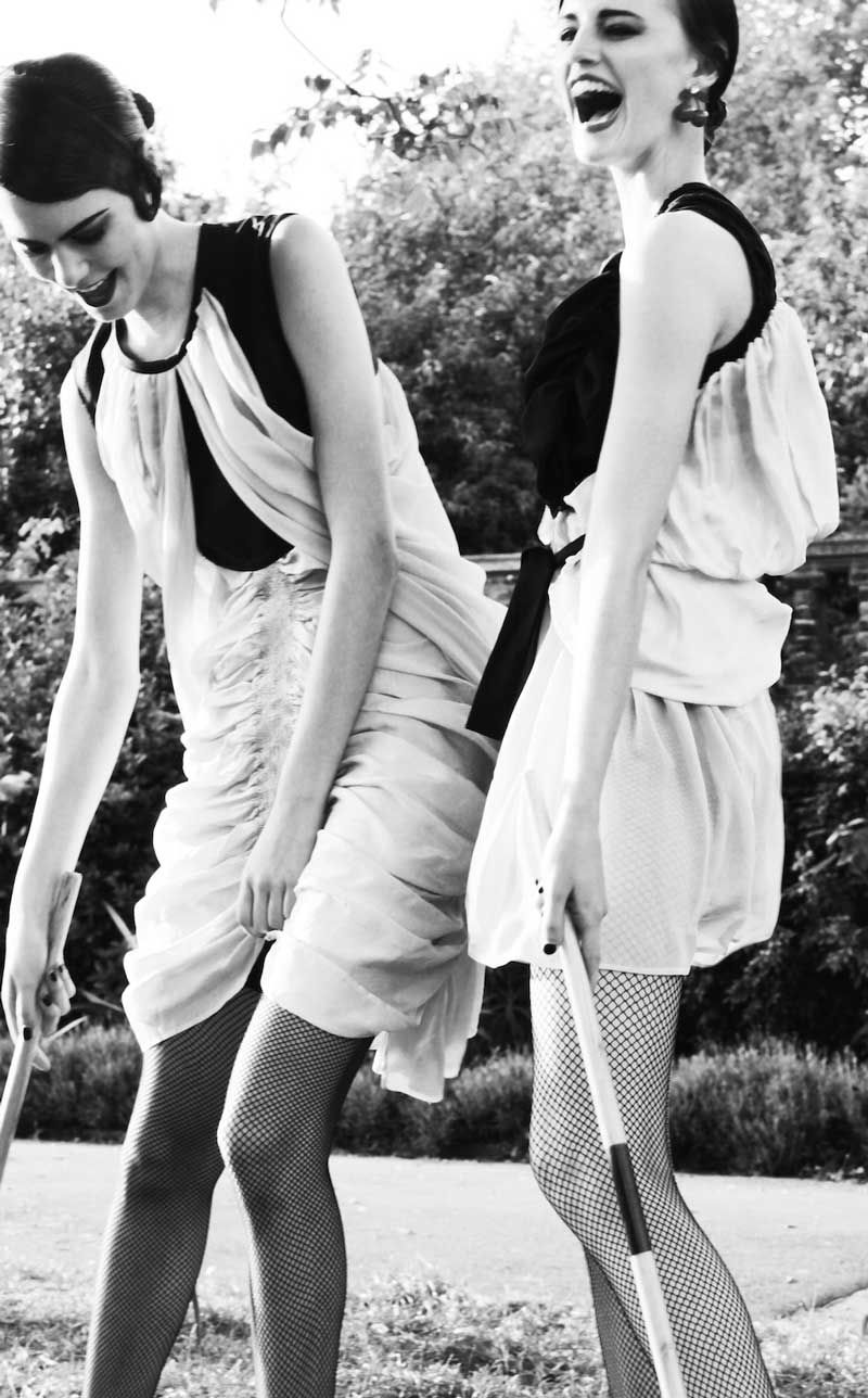 Jessica-Irene-by-Katarina-Dahlstrom-13.jpg
