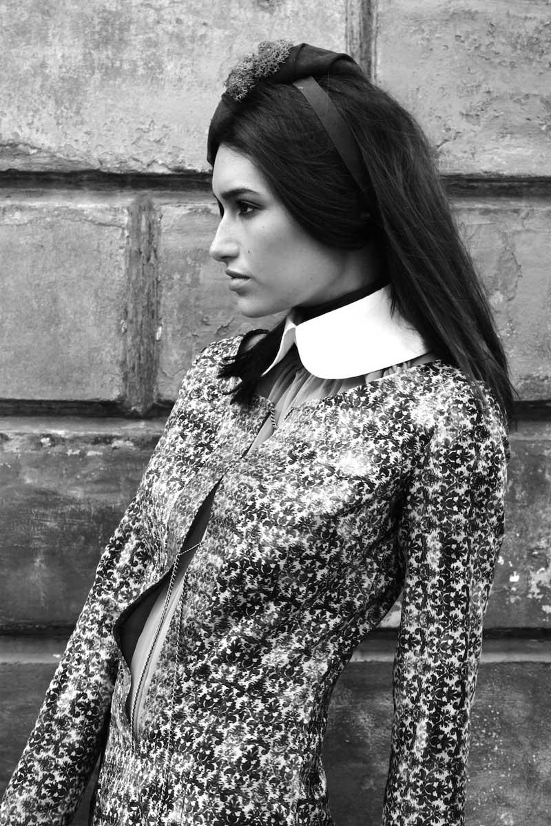 Ksenia-Kistenyova-lookbook-by-Katarina-Dahlstrom-08.jpg