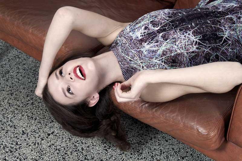 Louise-Korner-x-MUUSE-by-Katarina-Dahlstrom-02.jpg