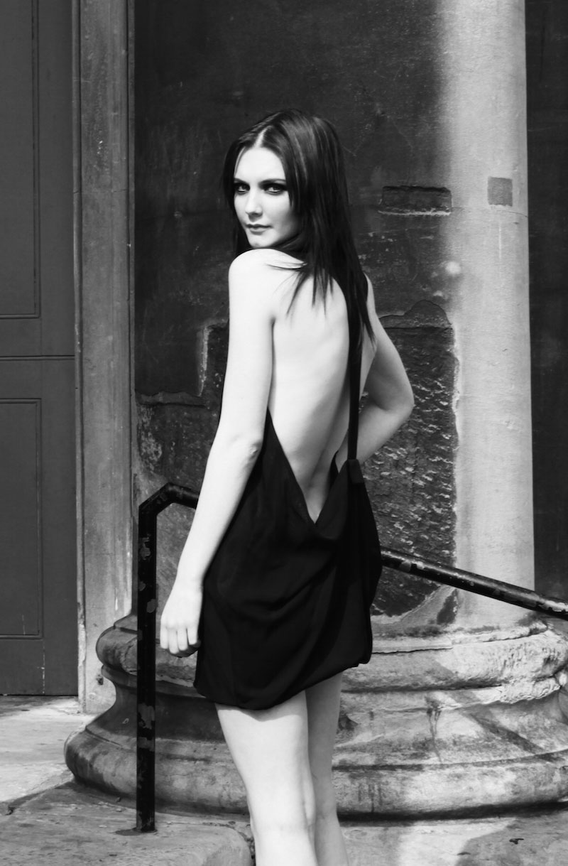 Isobel-Natalia-Katarina-Dahlstrom-01.jpg
