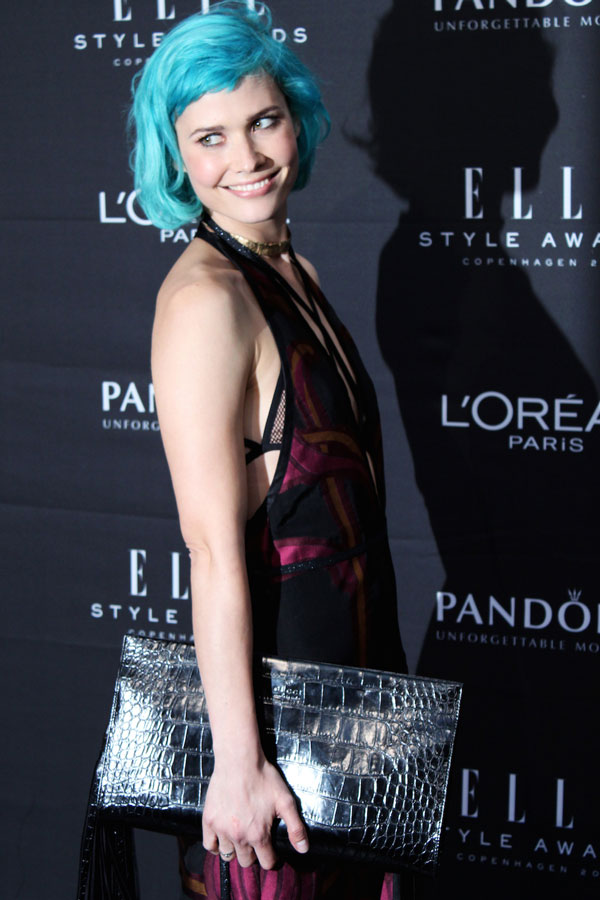 ELLE-Style-Awards-14-MUUSE-Katarina-Dahlstrom-56.jpg