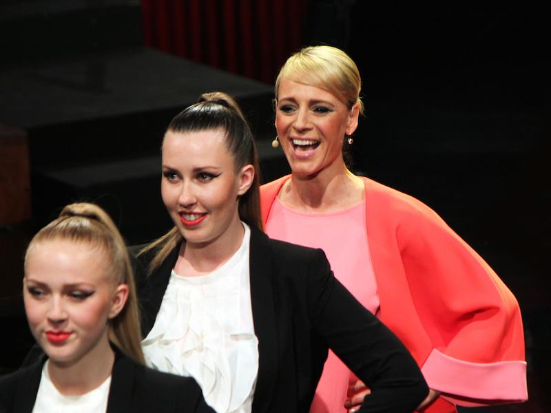 ELLE-Style-Awards-14-MUUSE-Katarina-Dahlstrom-68.jpg