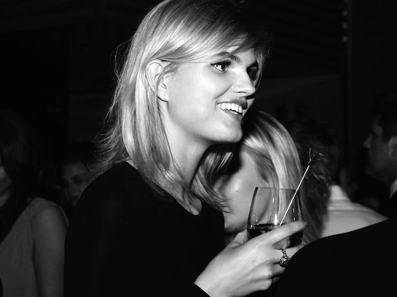 ELLE-Style-Awards-14-MUUSE-Katarina-Dahlstrom-86.jpg