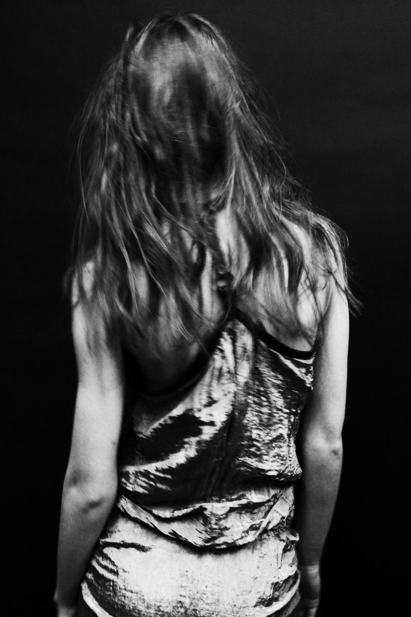 Martyna-by-Katarina-Dahlstrom-15.jpg