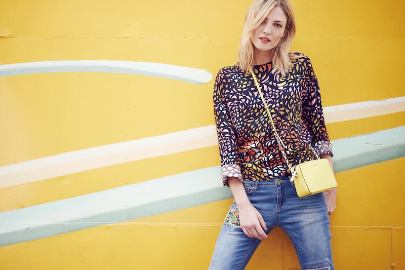 Commercial-Styling-Katarina-Dahlstrom-23.jpg