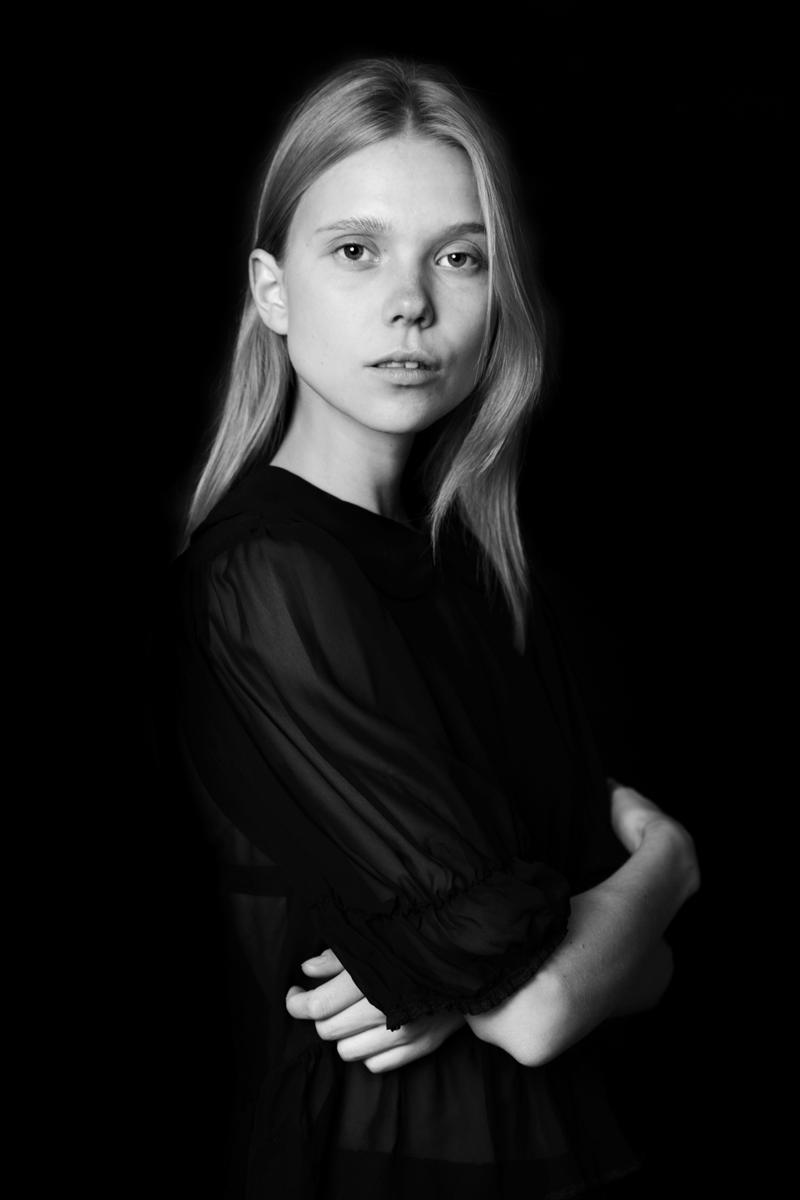 Anne-Christine-by-Katarina-Dahlstrom-03.jpg