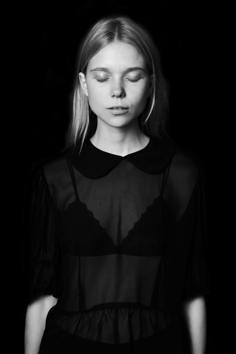 Anne-Christine-by-Katarina-Dahlstrom-04.jpg