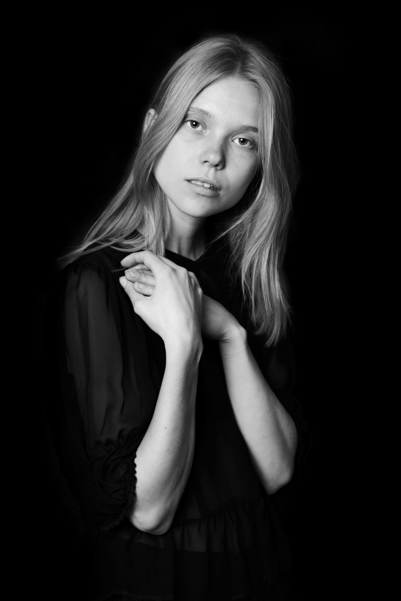Anne-Christine-by-Katarina-Dahlstrom-06.jpg