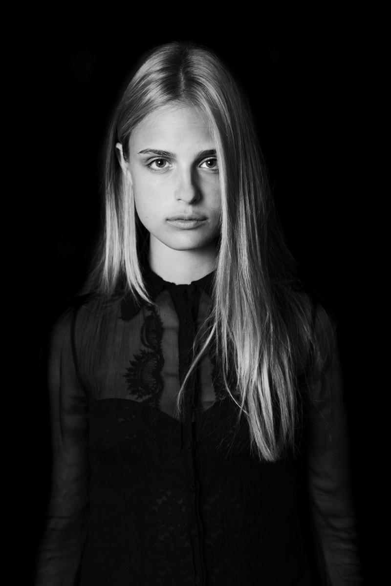 Cecilie-by-Katarina-Dahlstrom-01.jpg