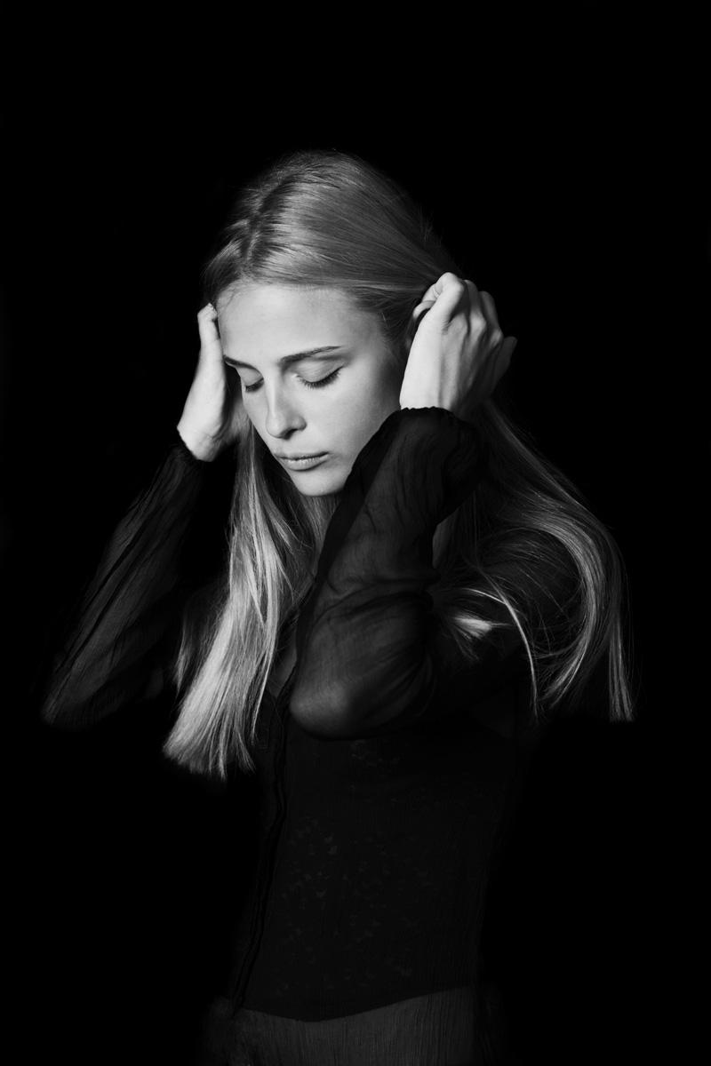 Cecilie-by-Katarina-Dahlstrom-03.jpg