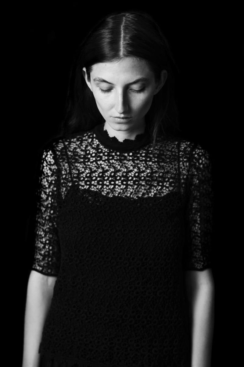 Josephine-by-Katarina-Dahlstrom-03.jpg