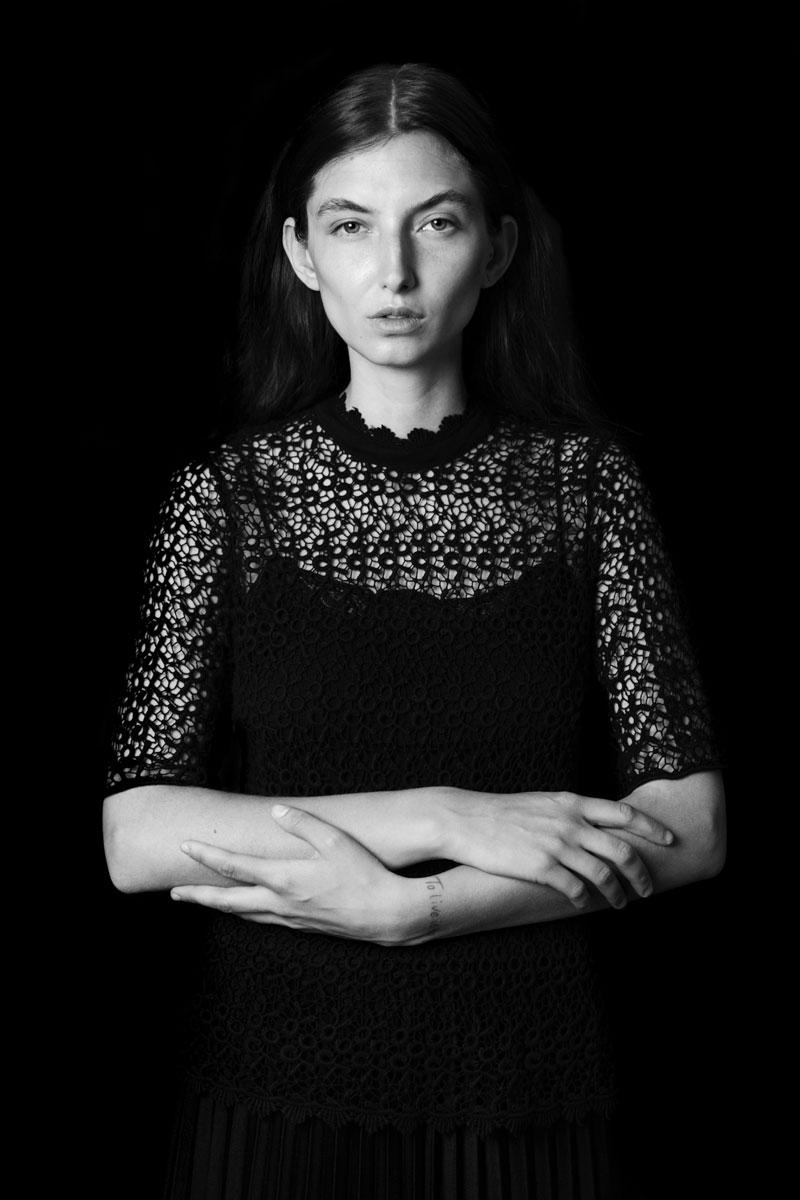 Josephine-by-Katarina-Dahlstrom-04.jpg