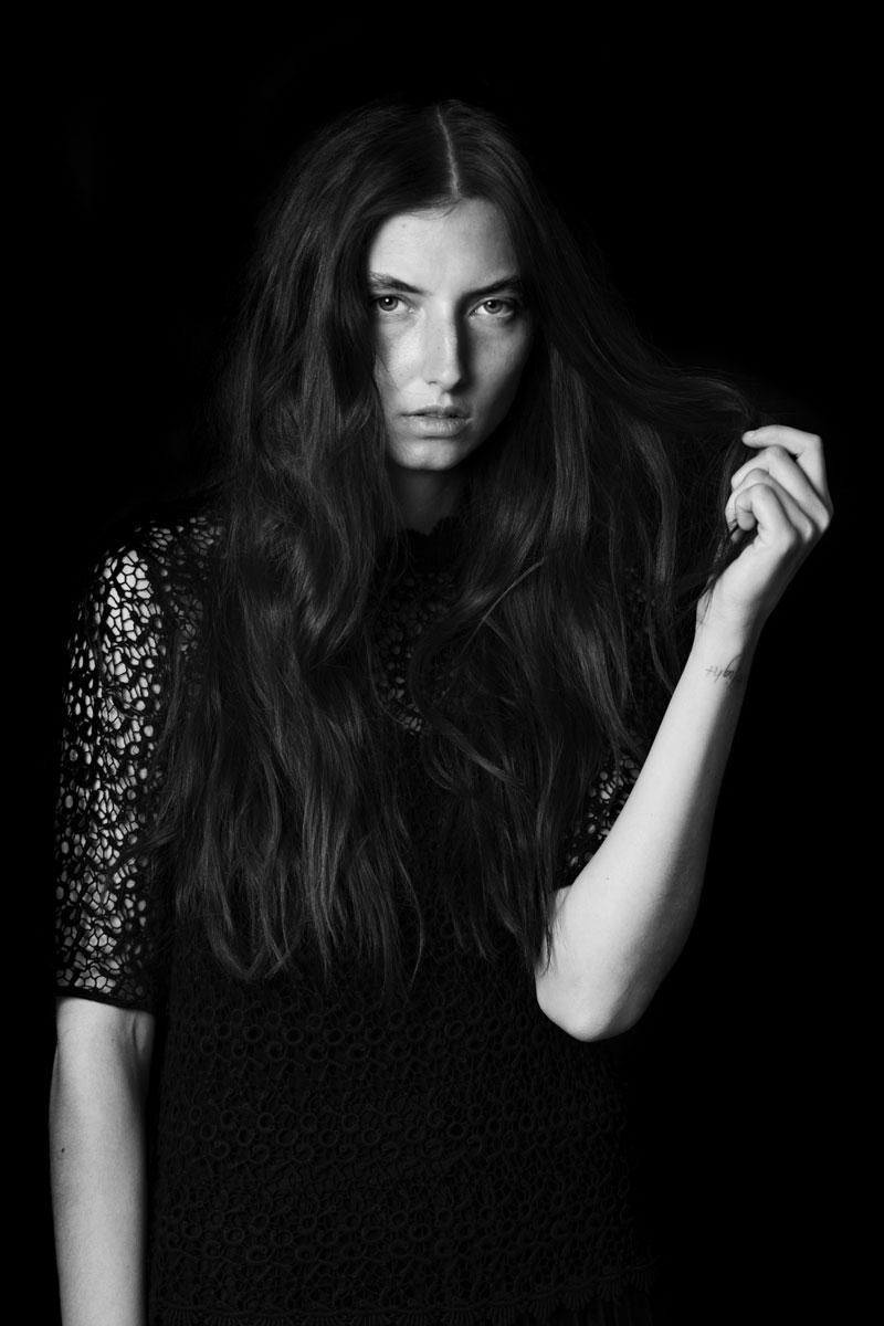 Josephine-by-Katarina-Dahlstrom-06.jpg