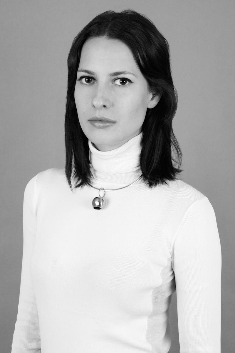 Lily-Standefer-Muuse-Katarina-Dahlstrom.jpg