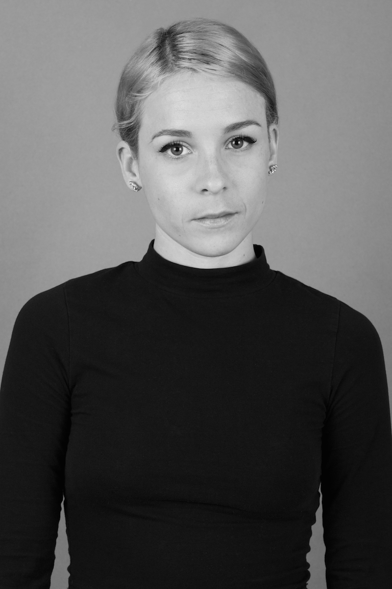 Lina-Michal-Muuse-Katarina-Dahlstrom.jpg