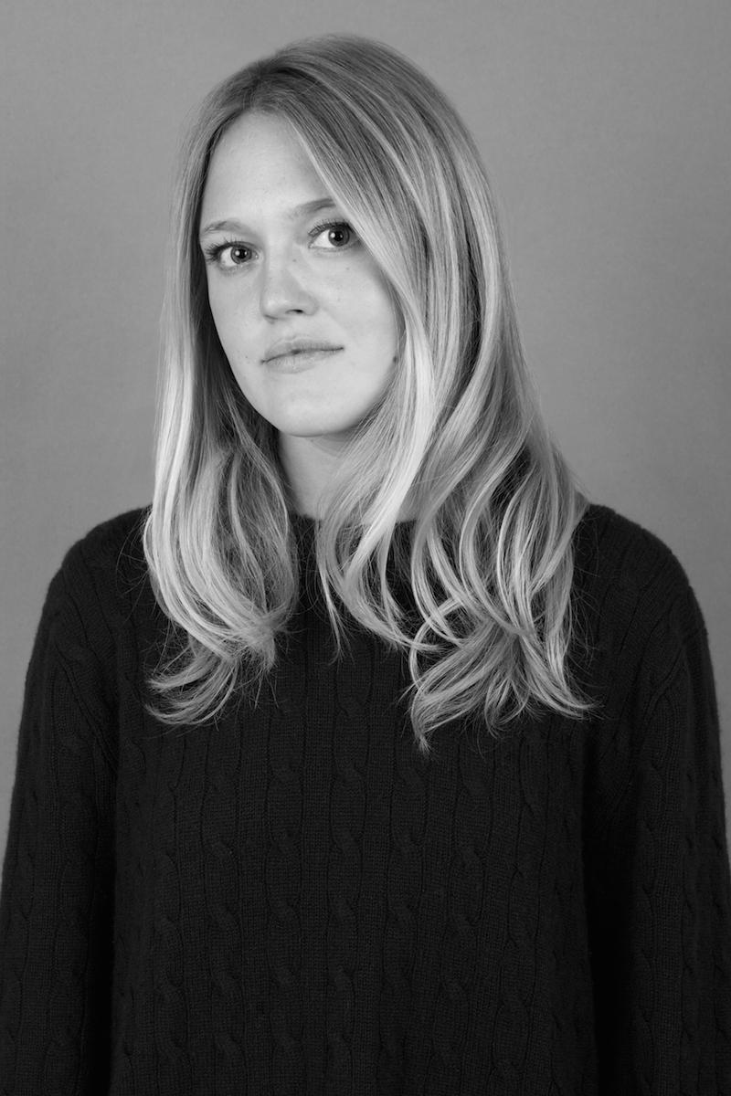 Louise-Korner-Muuse-Katarina-Dahlstrom.jpg
