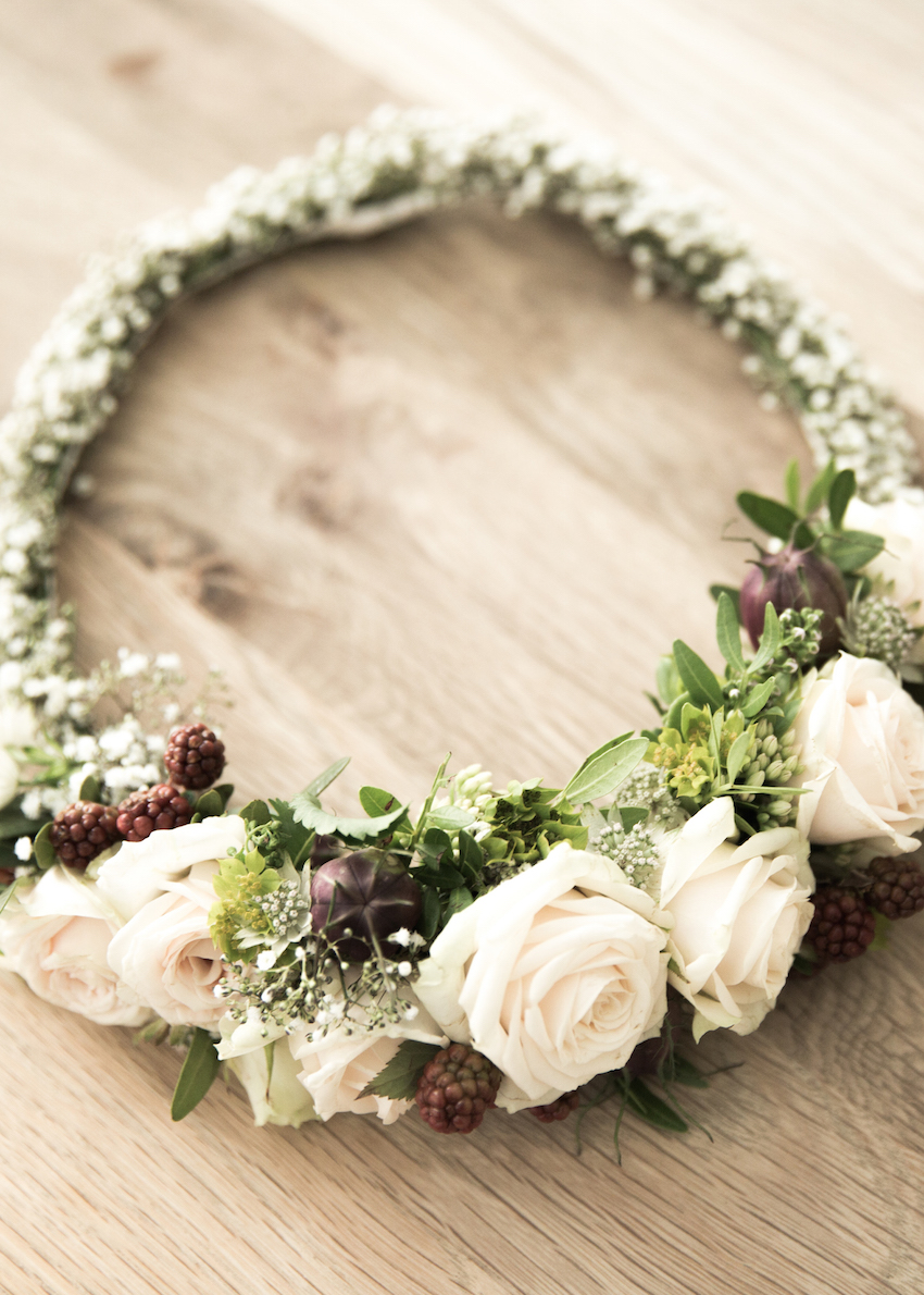 wedding-maimouselle-silje-001.jpg