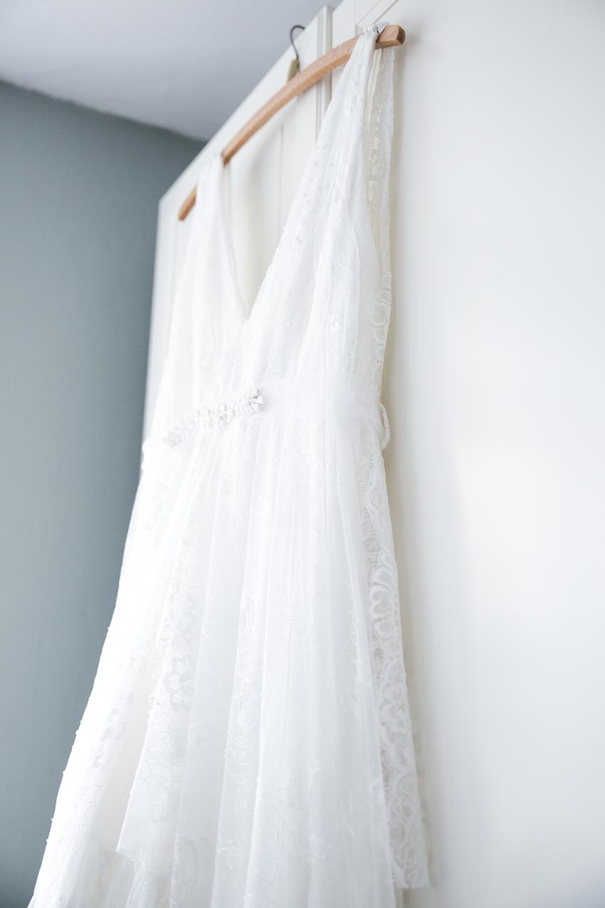 wedding-maimouselle-silje-003.jpg