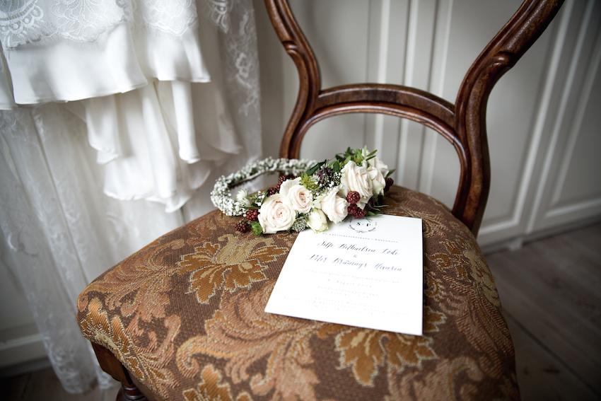 wedding-maimouselle-silje-014.jpg