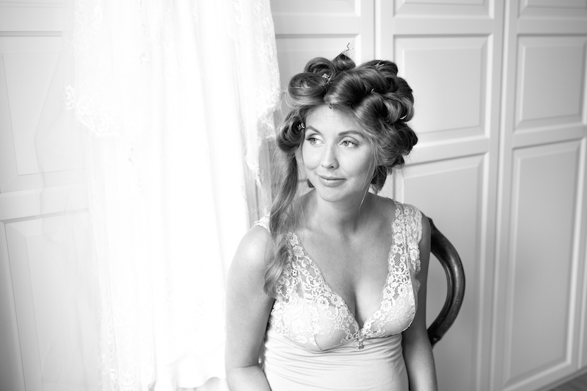 wedding-maimouselle-silje-018.jpg