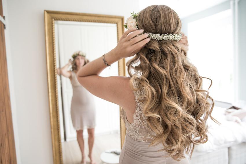 wedding-maimouselle-silje-028.jpg