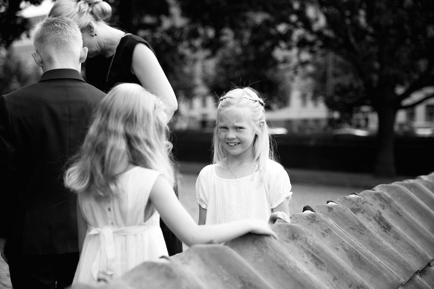 wedding-maimouselle-silje-039.jpg