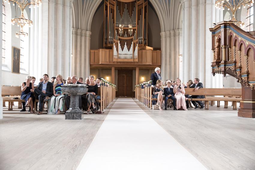 wedding-maimouselle-silje-041.jpg
