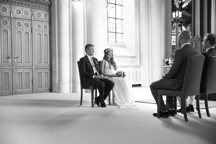 wedding-maimouselle-silje-050.jpg