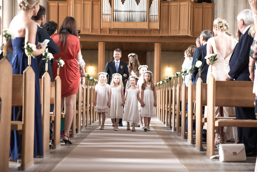 wedding-maimouselle-silje-049.jpg