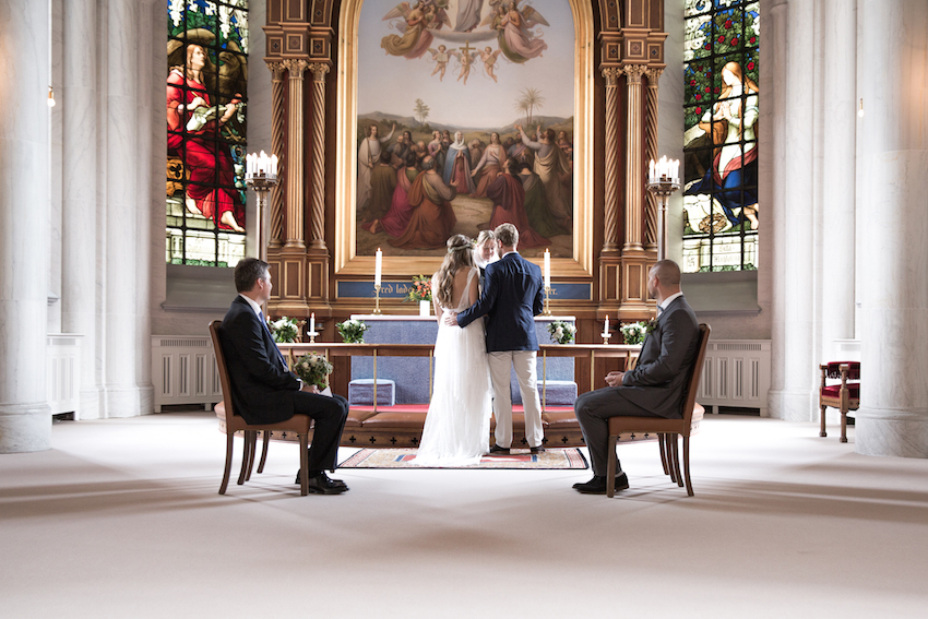 wedding-maimouselle-silje-055.jpg