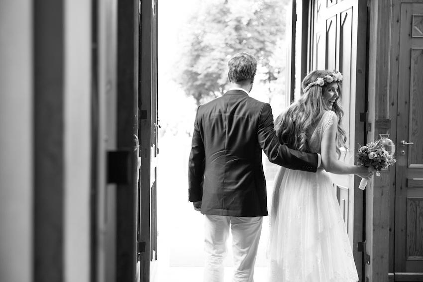 wedding-maimouselle-silje-060.jpg