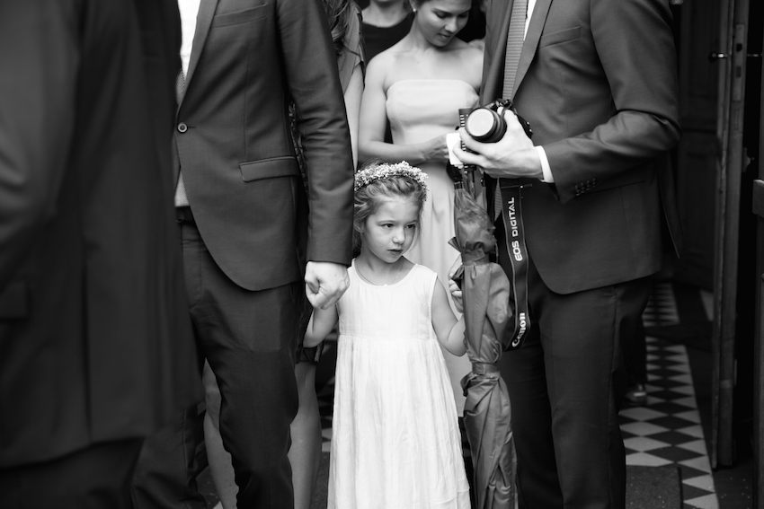 wedding-maimouselle-silje-062.jpg