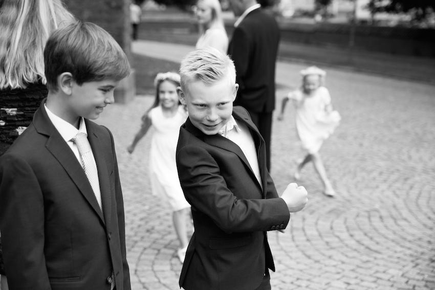 wedding-maimouselle-silje-066.jpg