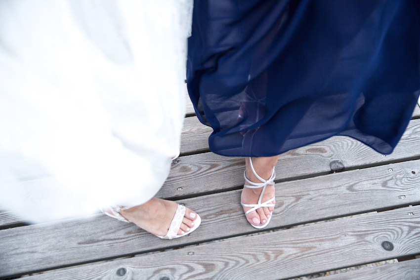wedding-maimouselle-silje-072.jpg